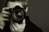 photography club meeting