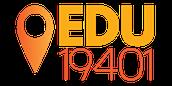www.edu19401.com