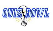 Quiz Bowl!
