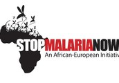 Malaria Jumping In to Action
