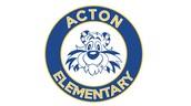 Acton Elementary School 2017-2018