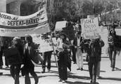 Bakke vs. Regents of University of California Decision