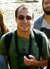 Lucas Liberman