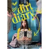 The Dirt Diary