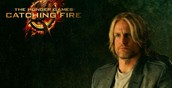 Haymitch Abbernathy