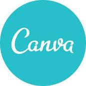 Canva (Web based Tool)