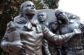 Harriet Tubman's Involvement