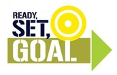 HHS School Goal Update