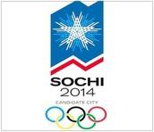 История олимпийского движения в России
