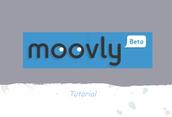 Moovly Tutorial - Spanish
