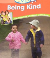 Being Kind to Others