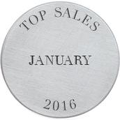 Top Sales !