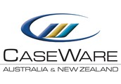 CaseWare Australia & New Zealand