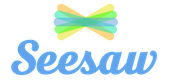 Seesaw in the Classroom