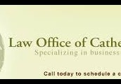 provisional waiver attorney