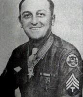 Arthur O. Beyer