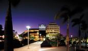 Shangri-La Hotel-The Marina-Cairns