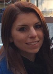 Rachel Sterner