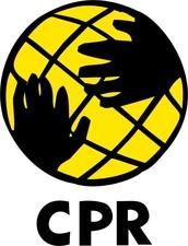 Conselho Português para os Refugiados (CPR)