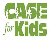 CASE for Kids