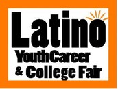 Madison College - Latino Youth Career & College Fair
