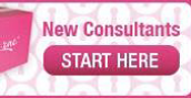 New Consultant Training