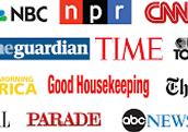 Known Media Mediums
