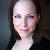 Sandra Eis - Arbonne District Manager