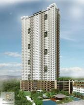 Best Condo Homes for Sale | Quezon City