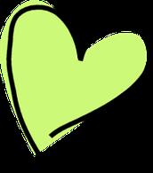 VOLUNTEER APPRECIATION BREAKFAST