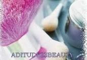 Call Aditude Is Beauty & Massage