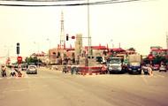 Turn right at Phung