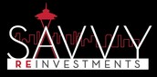 Savvy RE Investments