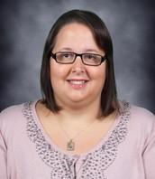 Ms. Ratliff