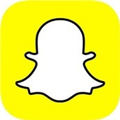 What's bad about snapchat
