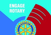 Rotary Club of Logan Inc.