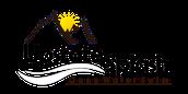 Upstate Splash Open Water Charity Swim Event