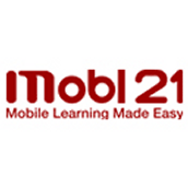 Mobl21