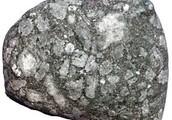 Diabase  (Igneous Rock)