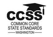 Helping you understand and meet the CCSS!