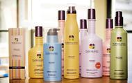 B) Product Treatments