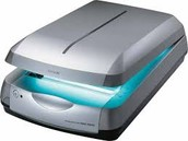 Escaner: