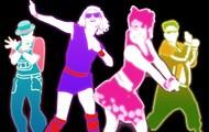 Just dance!!