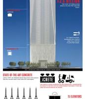 The Trade Center
