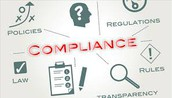 Compliance Goal