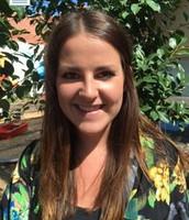 Tara Hart; Educational Leader