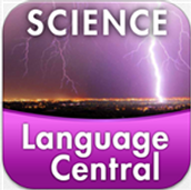 Language Central for Science Physical Science Edition *FREE