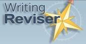 Writing Reviser