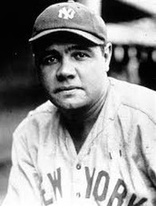 The Significance of Babe Ruth