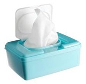 Babywipes on recall!!!!